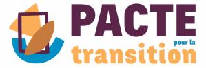 image Capture_decran_20200203_a_013542.png (0.1MB) Lien vers: https://www.pacte-transition.org/#pacte