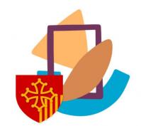 PACTE Lien vers: http://pacte-transition-occitanie.org/?OcC