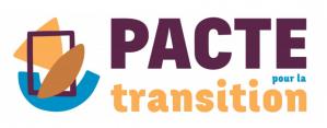 image Capture_decran_20210225_a_054151.png (0.2MB) Lien vers: pacte-transition.org